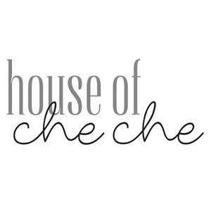House of Che Che